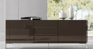 contemporary sideboards cinco contemporary sideboard SMVQLTF