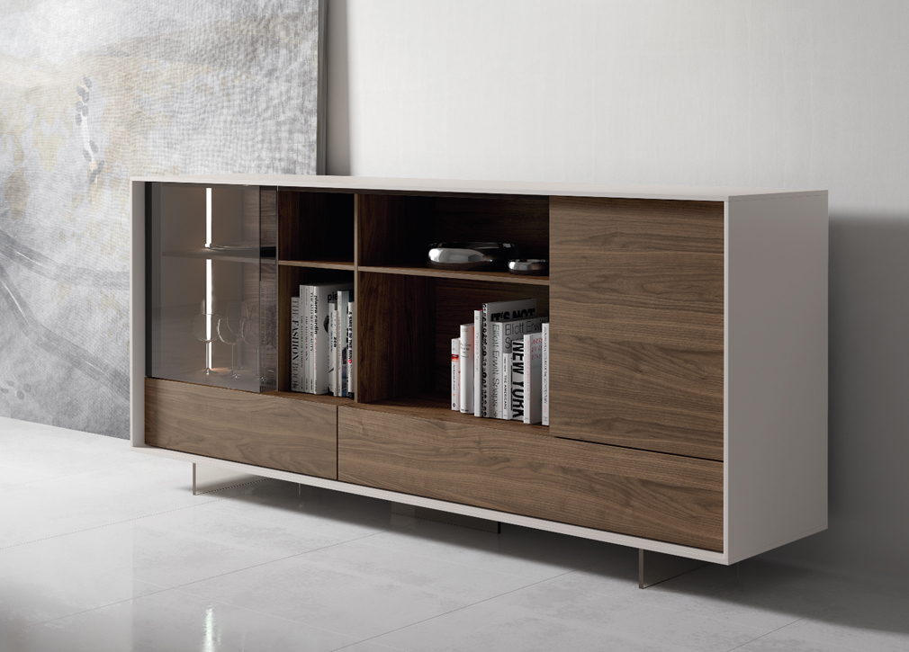 contemporary sideboards lisbon contemporary sideboard modern furniture sideboards wooden chairs for  sale MGHLDUY