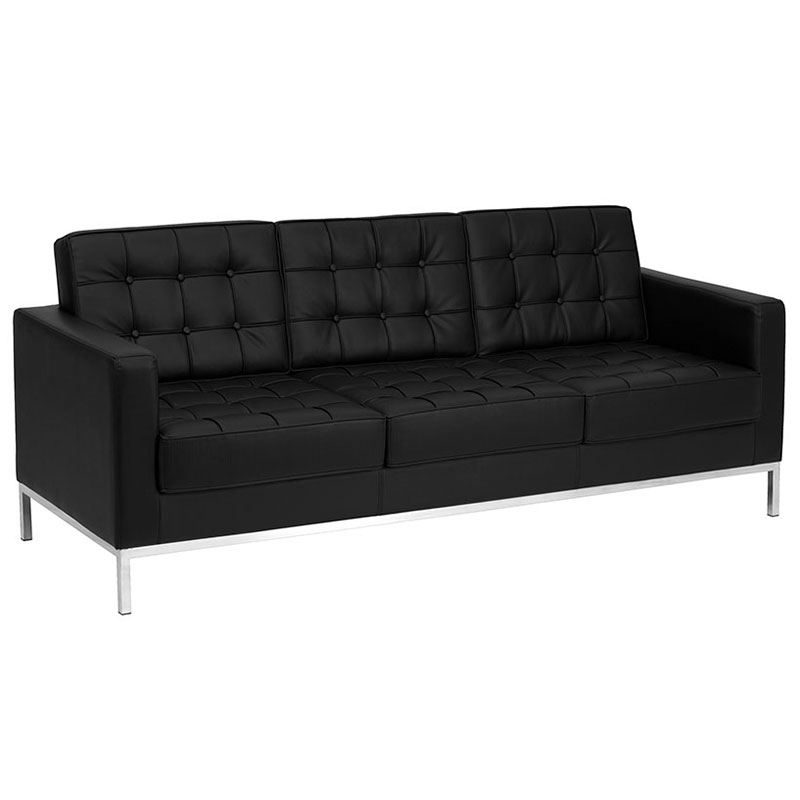 contemporary sofa call to order · contemporary sofas - linda modern sofa QVRJOAC
