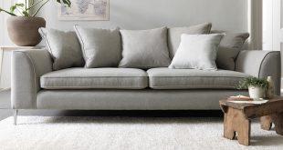 contemporary sofa contemporary HRHMCXQ