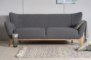contemporary sofa image is loading willow-scandinavian-design-modern-contemporary-sofa -set-suite- ENXRQFU