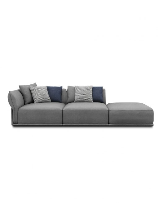 contemporary sofa stratus-contemporary-sofa-3-seat-modern-couch QJAQEGL