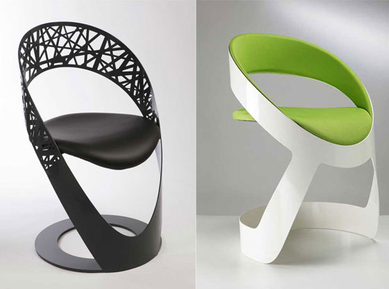 cool chair designs cool and creative chair designs, cool chairs CGYMPIE