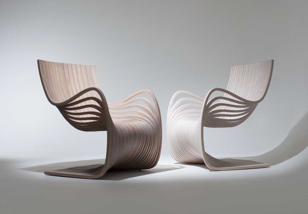 cool chair designs pipo. MHVACHE