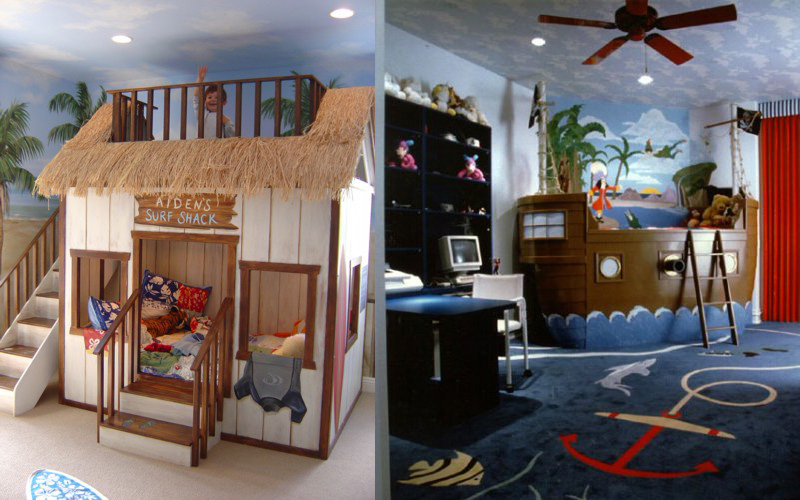 cool kids room ideas cool boys bedrooms captivating cool ideas for boys bedrooms 14 on AEXEKZB