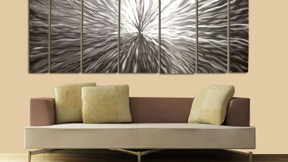 cool modern wall decor on intriguing contemporary art for your home GXJKQGK