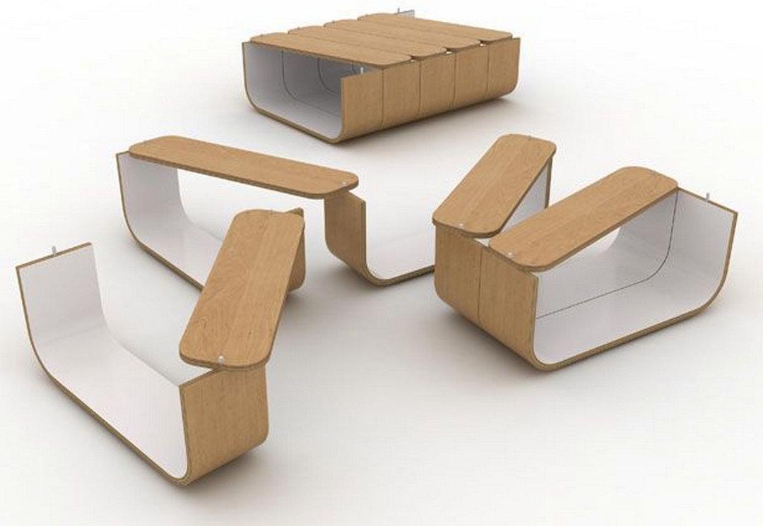coolest modular furniture design (19) KQIPYVB