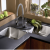 Some Facts about Corner Kitchen Sinks