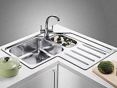 corner kitchen sinks image result for corner sinks WSXELPV
