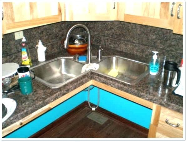 corner kitchen sinks kitchen sink ideas pictures corner kitchen sink ideas corner sinks for DUNWZQU