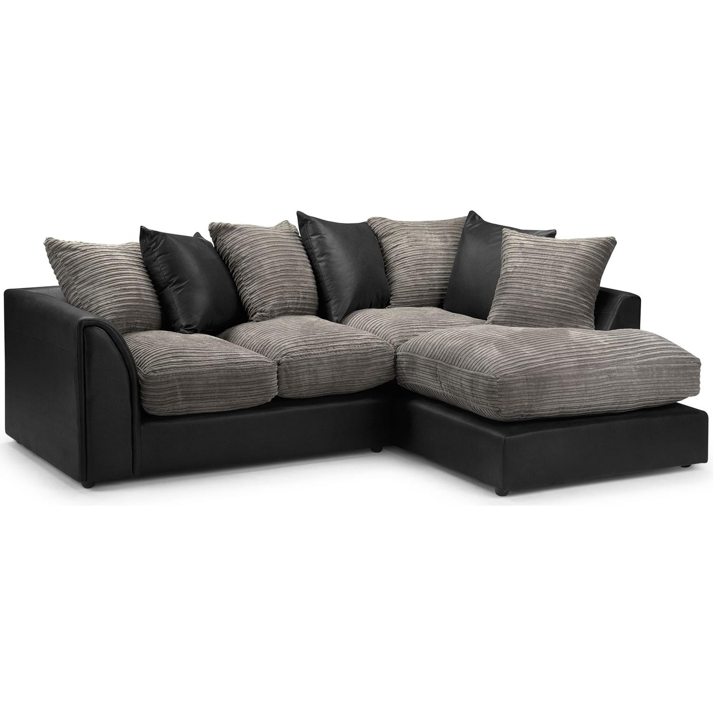 corner sofas friendu0027s email address * QHHYAQI