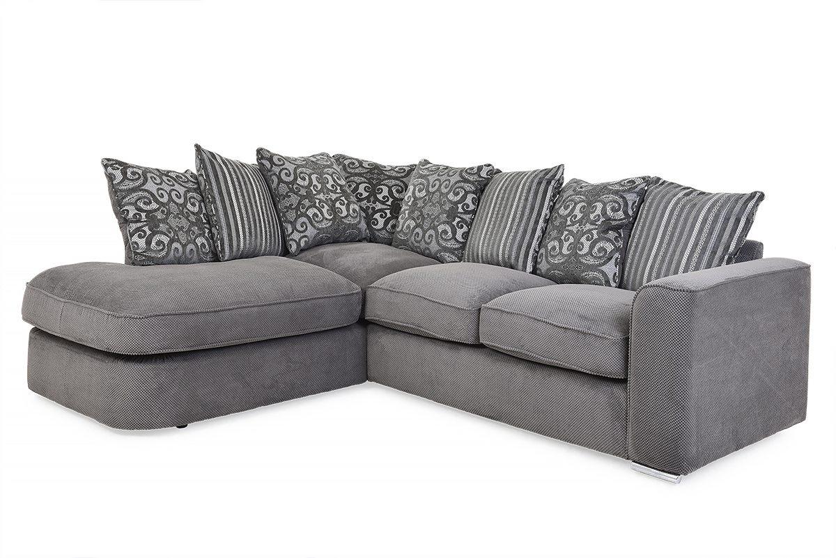 corner sofas home / sofa ... VLILMAG