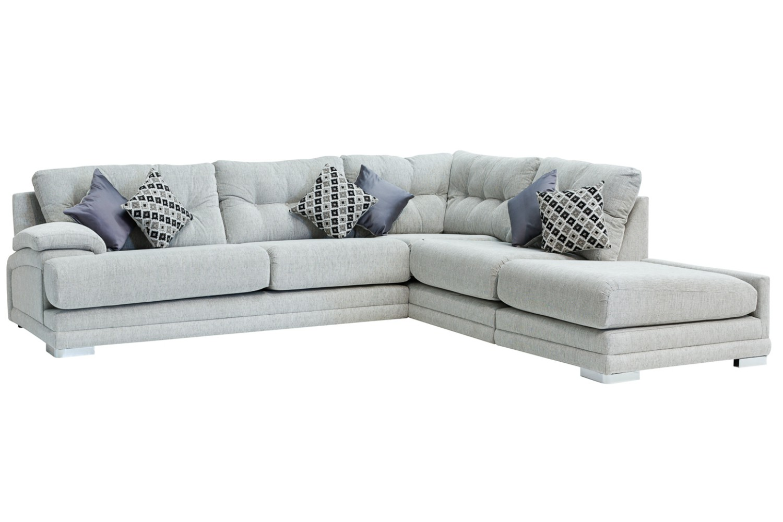 corner sofas phoebe corner sofa ... YQRCKSI