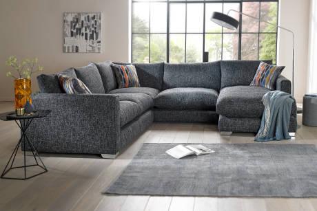 corner sofas saved ... OQNJYYO