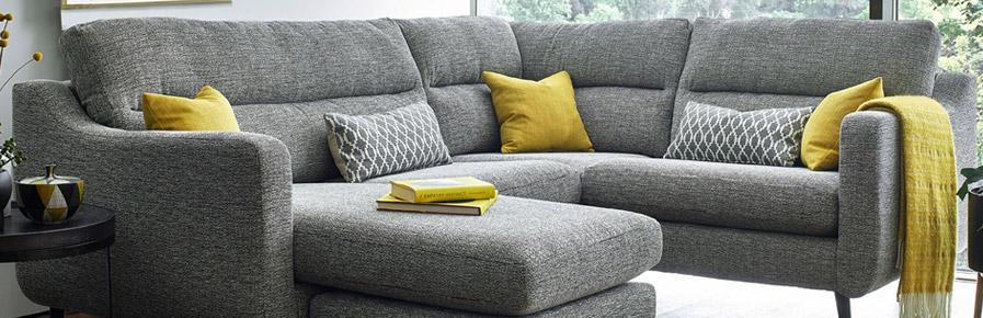 corner sofas XMSZSKS
