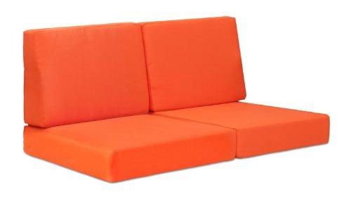 cosmopolitan sofa cushions TJNAJMS