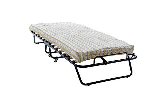 cot beds amazon.com: home source industries, 228 cot bed, folding bed with 4 TTKTIGQ