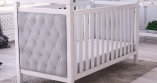 cot beds velvet deluxe convertible cot bed JDBJQUE