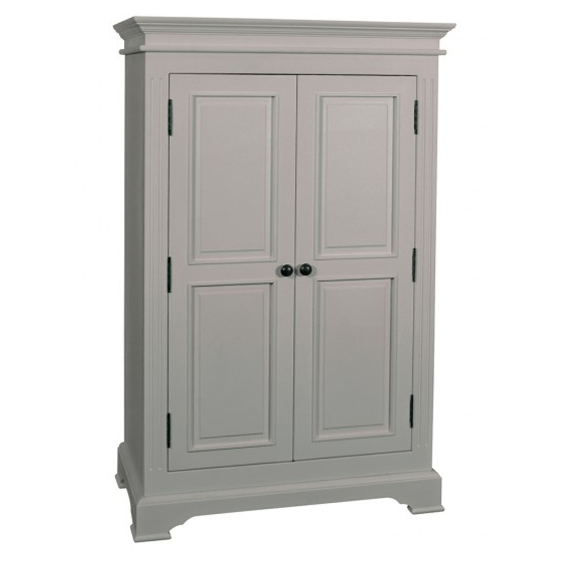 cottage small shabby chic wardrobe HXOVDKZ
