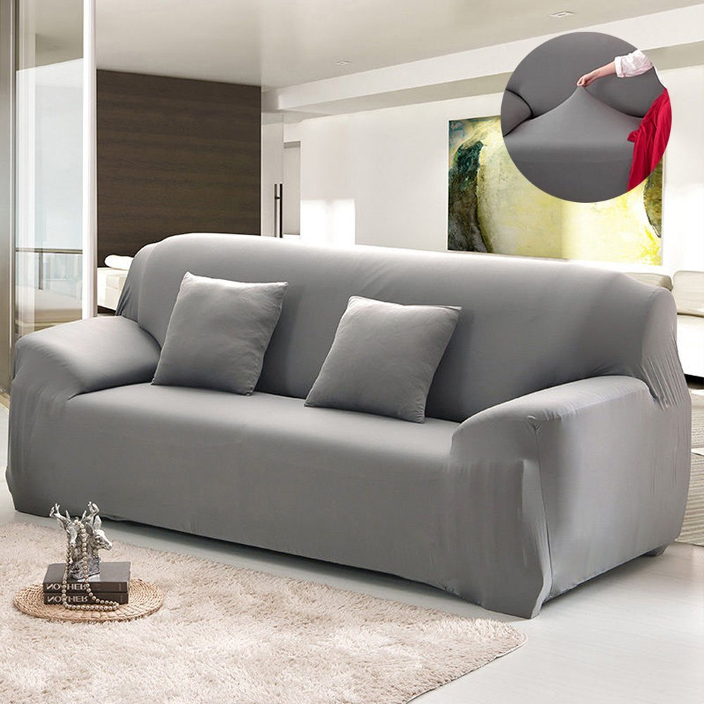 Get your sofa dressed with the sofa covers – darbylanefurniture.com