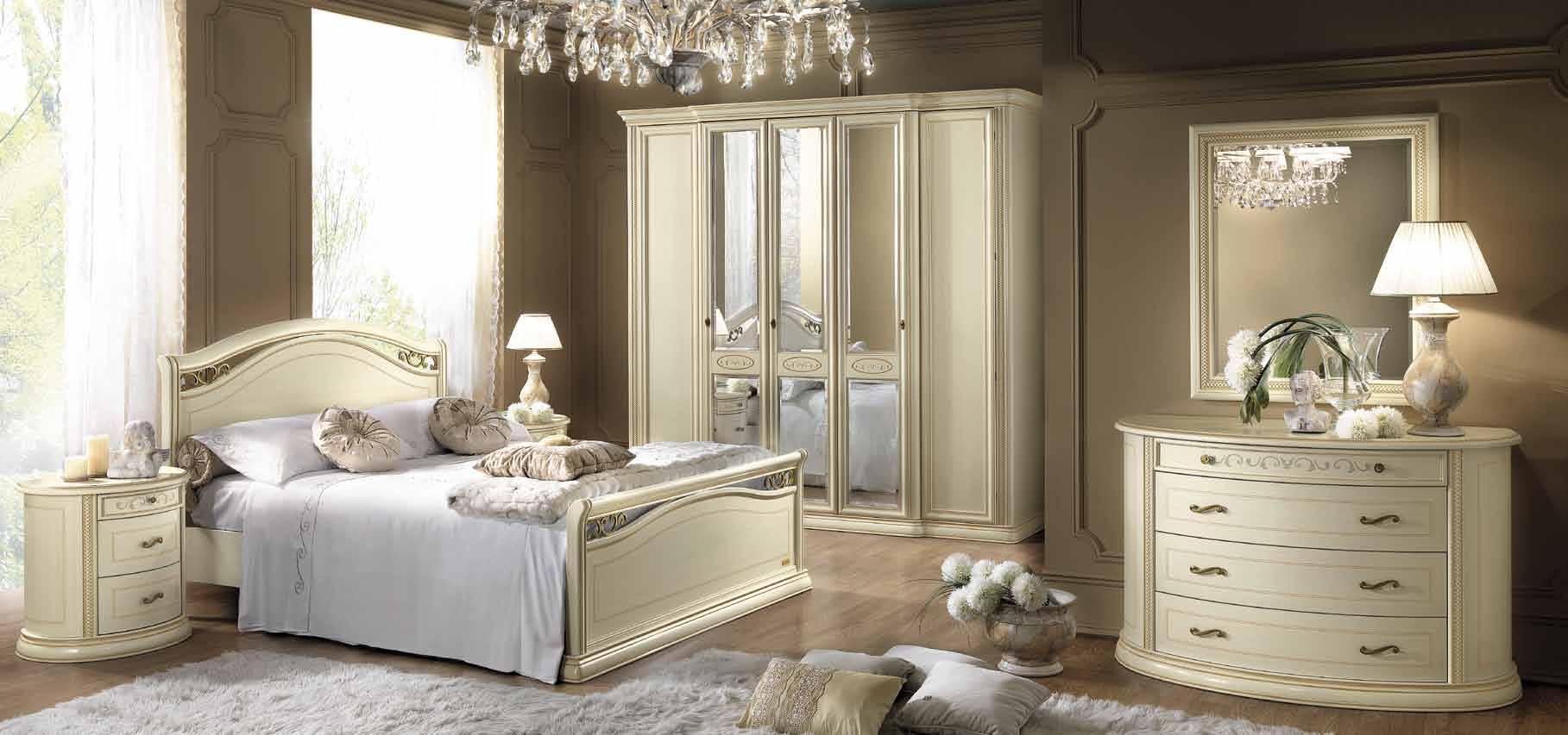 cream bedroom furniture bedroom cream furniture eo furniture ... AEVLYXO