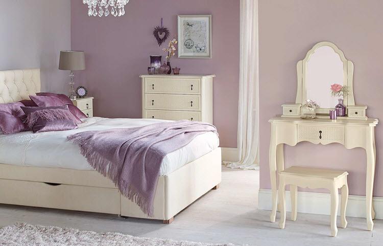 cream bedroom furniture cream furniture cream furniture bedroom furniture cream interior design home VXXUUFK