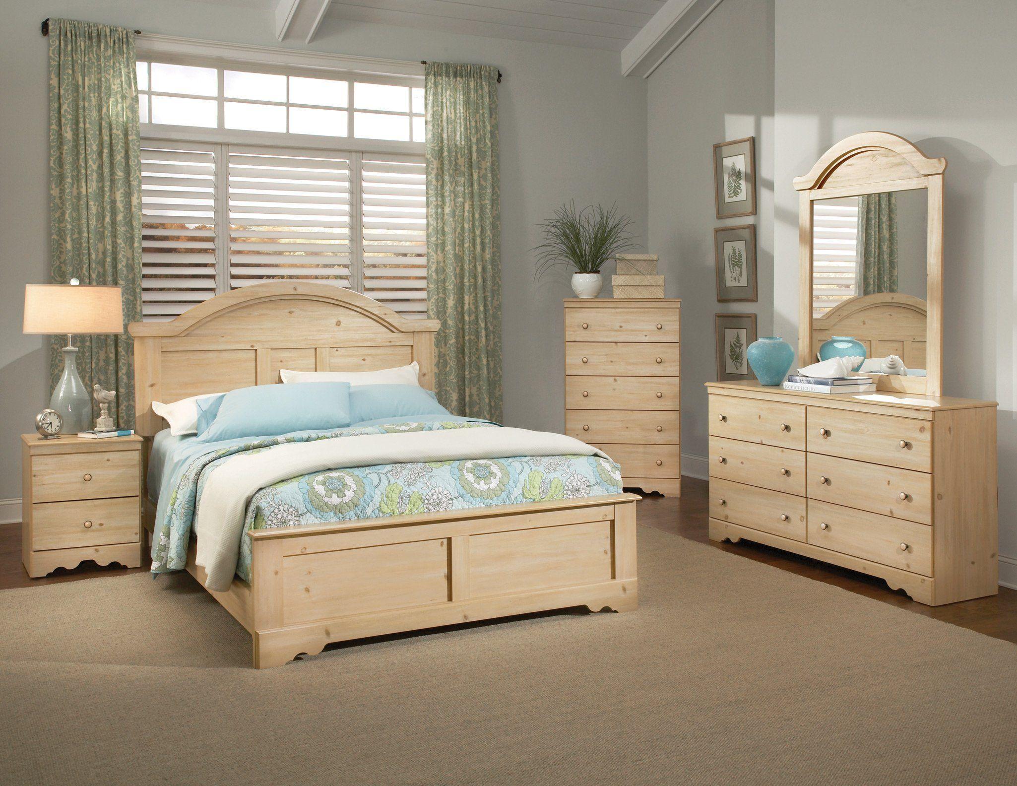 cream bedroom furniture cream painted oak bedroom furniture | uv furniture ROQMKUA