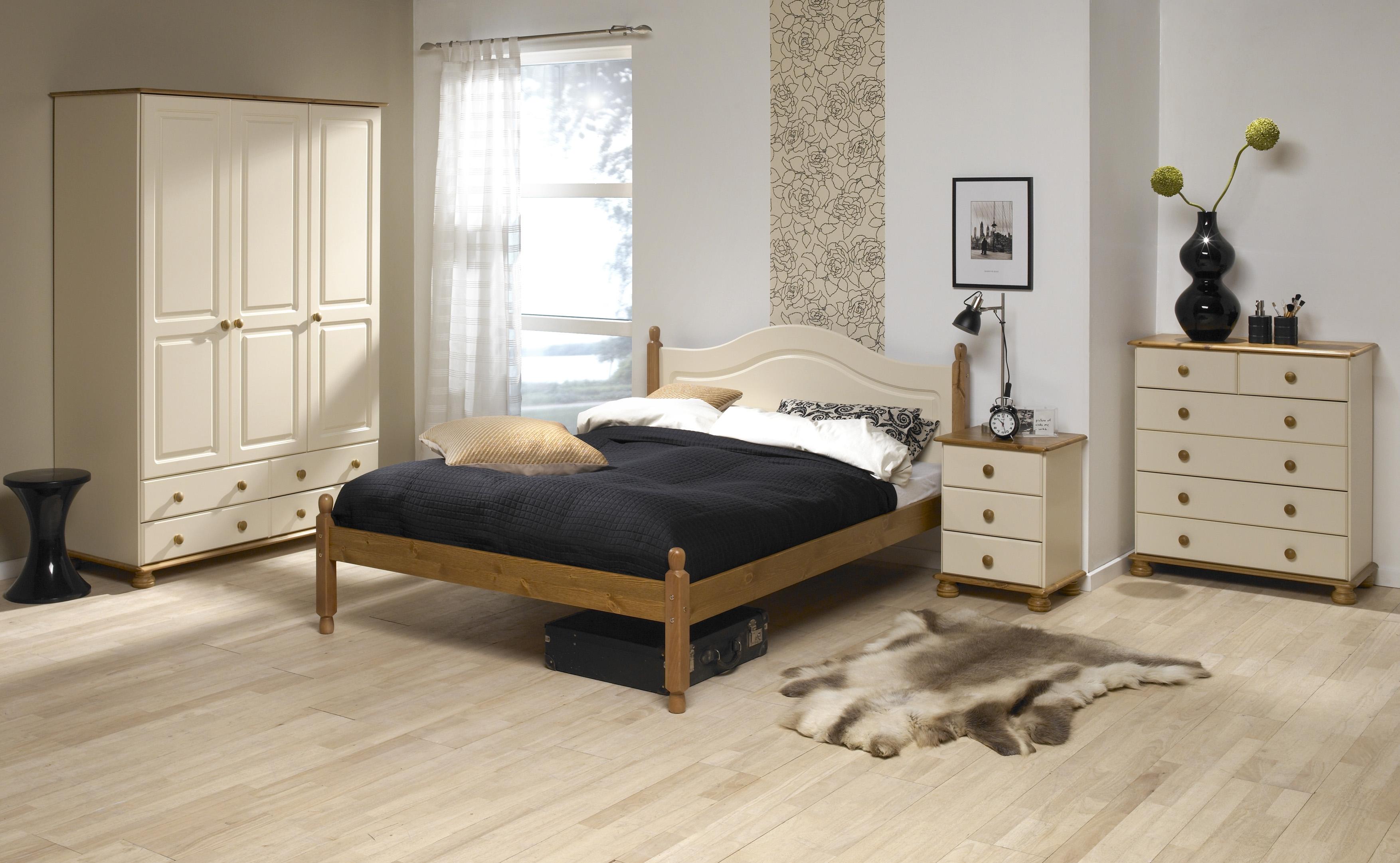 cream bedroom furniture cream white bedroom furniture ... KAYMSXB