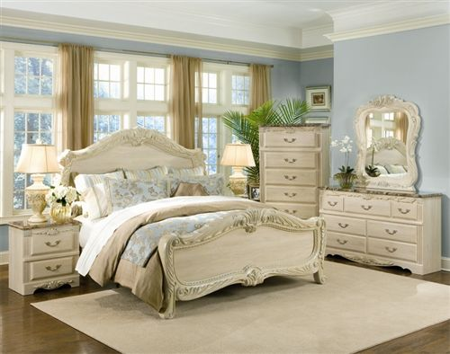 cream bedroom furniture perfectly for bedroom color selection cream colored bedroom furniture set GNVVCKI