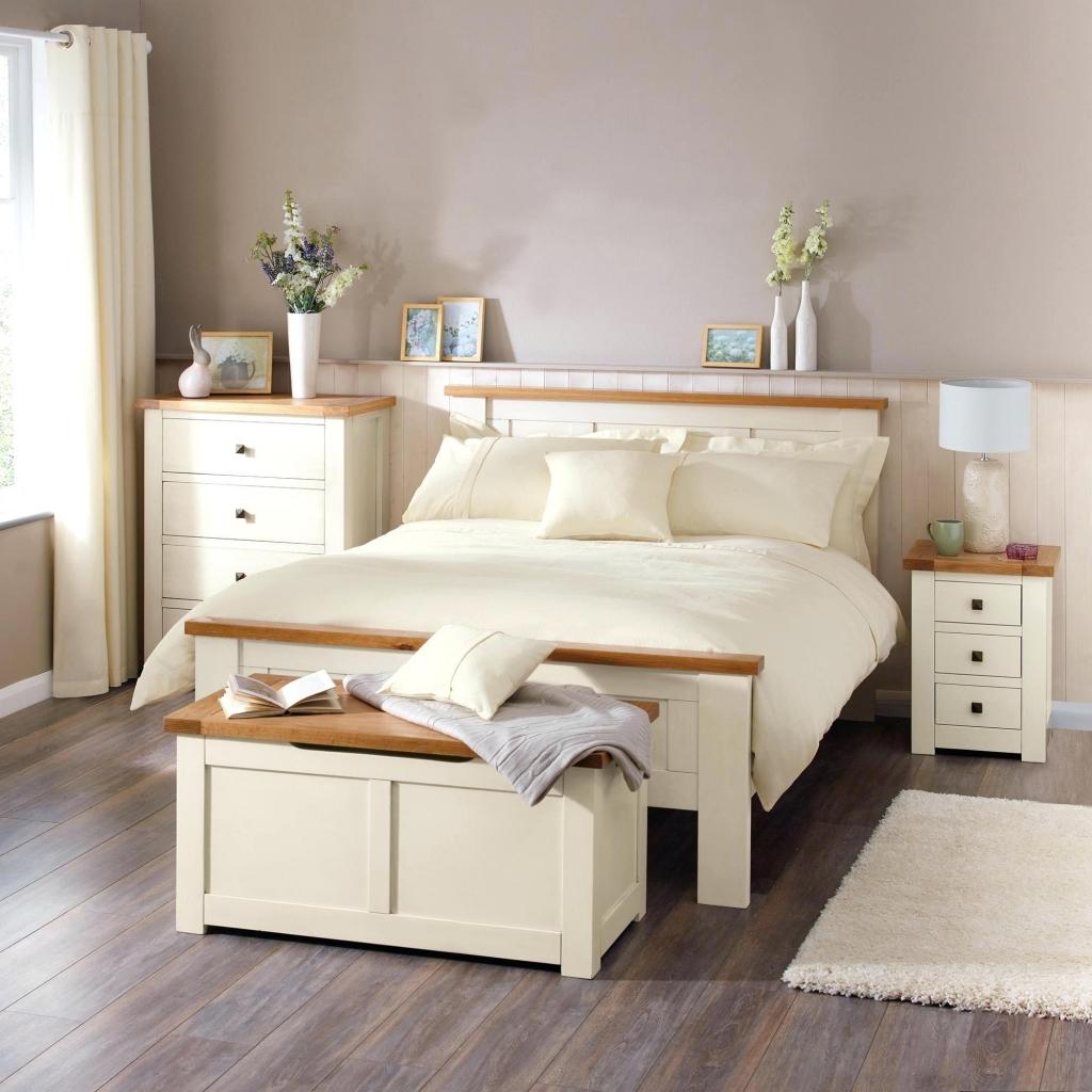 cream bedroom furniture surprising cream bedroom furniture latest ... OZVKBNL