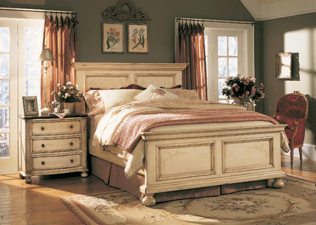 cream bedroom furniture ... wonderful cream colored bedroom furniture impressive bedroom ... LTDCWIX
