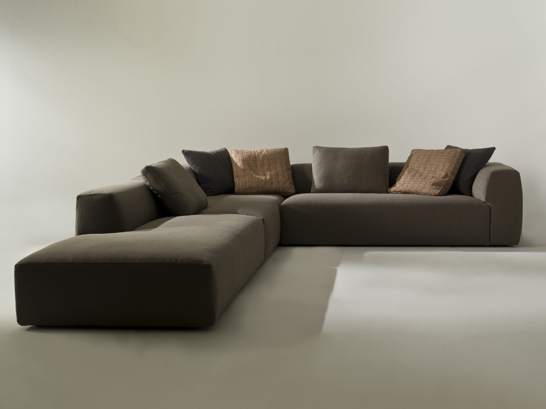 creative corner sofa design d51 about furniture home design ideas DZNLVCY
