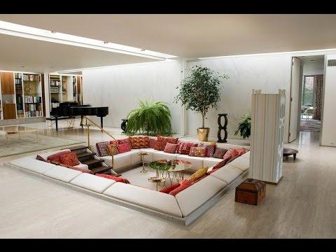 creative living room design creative living room DPYFFGS