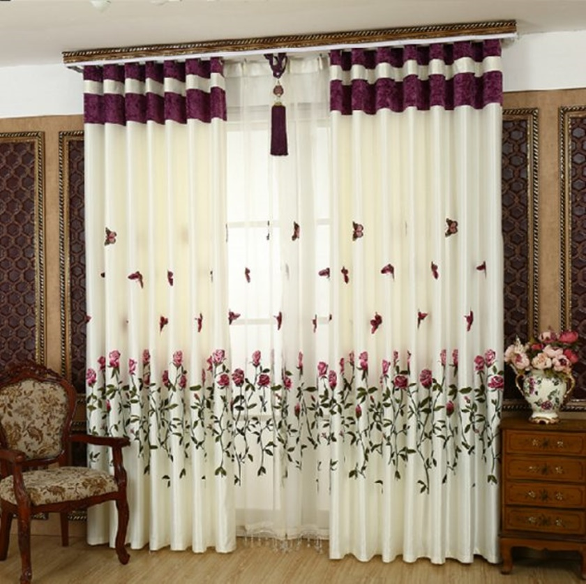 curtains design excellent design curtains 11 stylish that will impress you UROAJXE