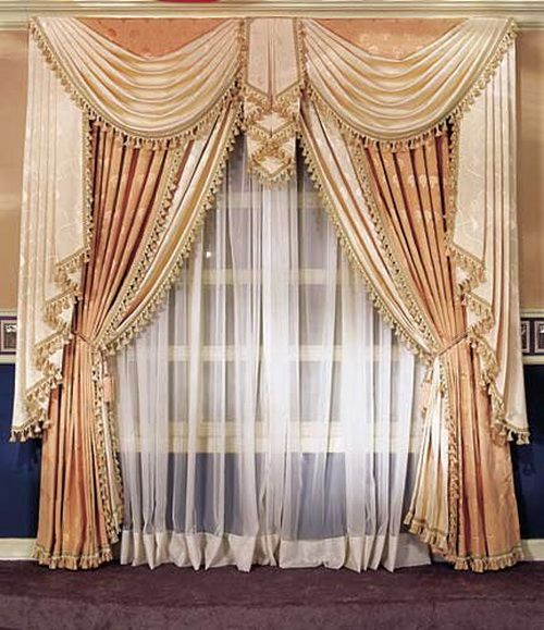 curtains design fancy+curtains | khephy laminate flooring - get your curtains customized to LDEPCCI