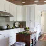 Custom Kitchen Cabinets – A Great Thing Indeed