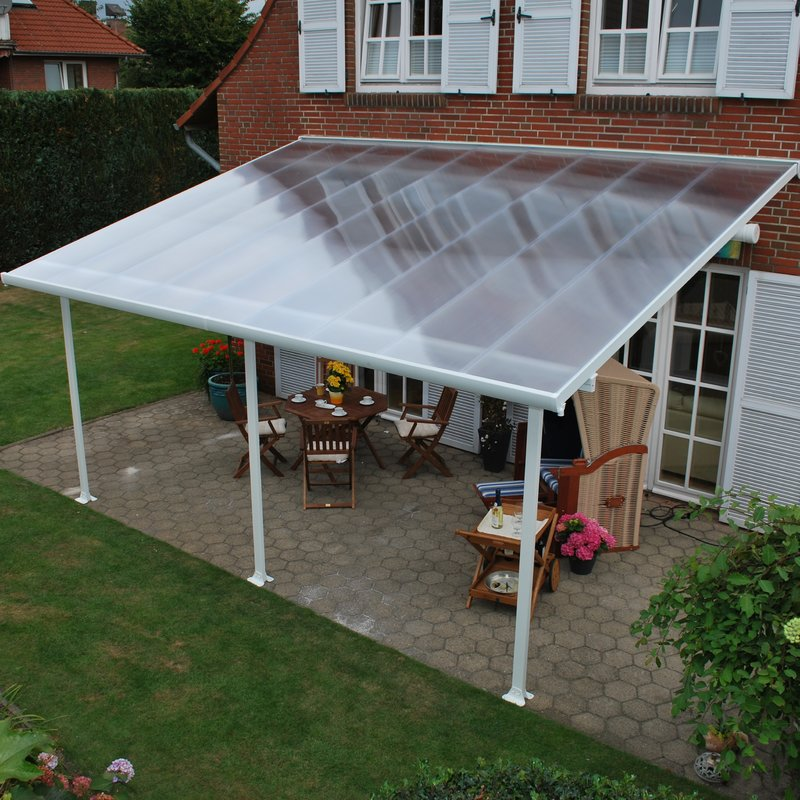 d patio awning MFCDQFG