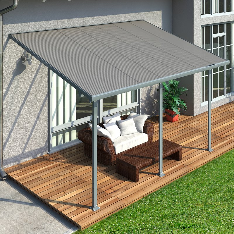d patio awning VLBAYOW