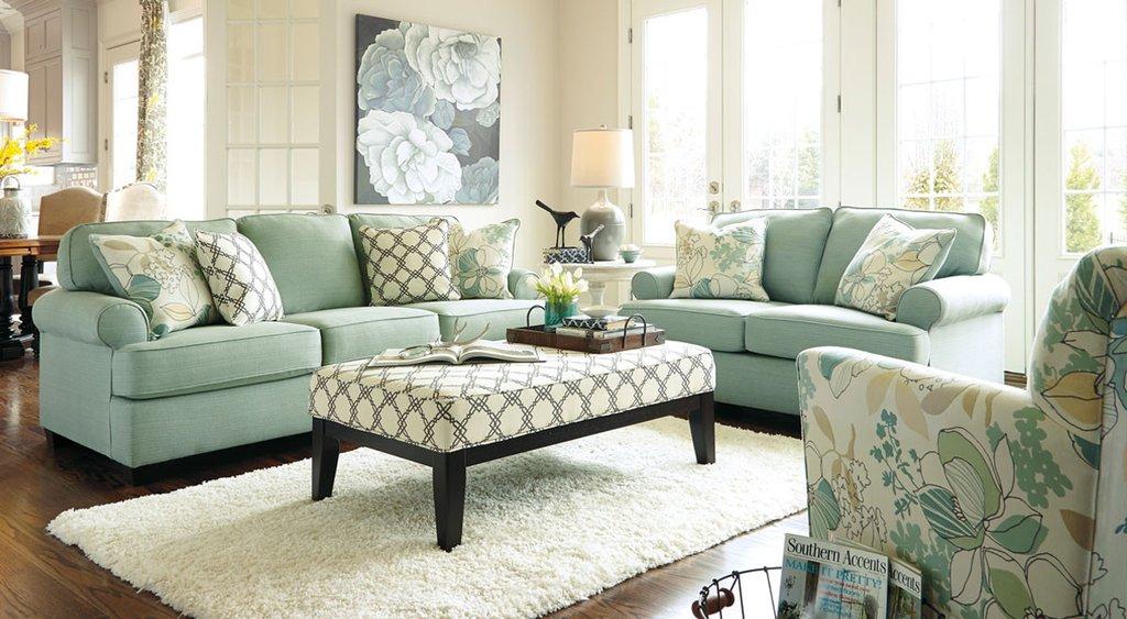 daystar living room set; daystar living room set ... OBJHTEE