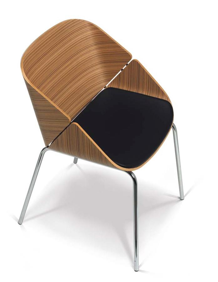 designer chairs cat baba mar 05 ok YJHYCGB