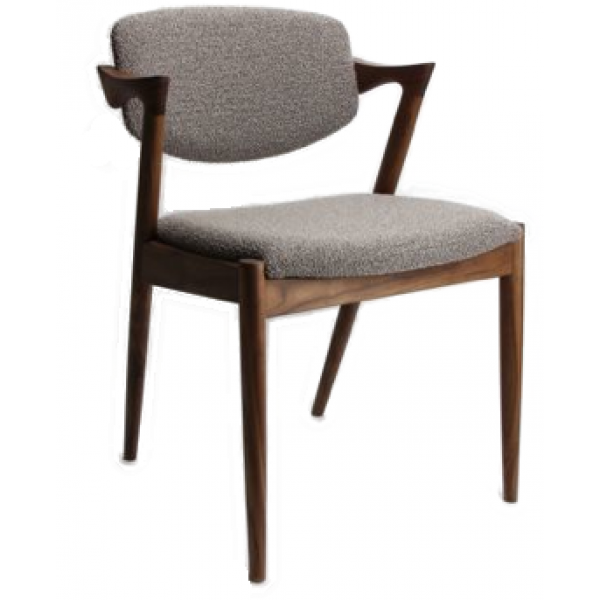 designer chairs dq42 dining chair WNGZJRN