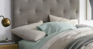 diamond tufted headboard TCVJCIC