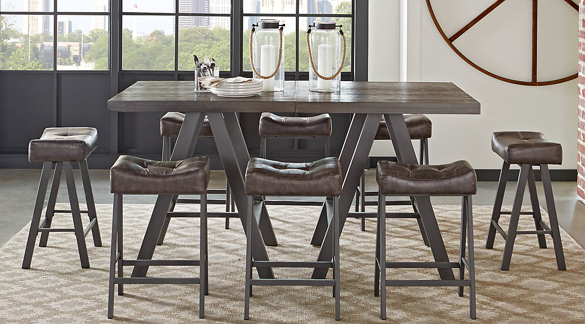 dining room suites dining room sets, suites u0026 furniture collections GRRAFJS