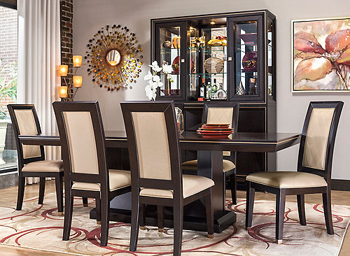 dining sets dining set · shop MMYIDWH