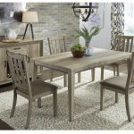 Dining Sets for the Best Dining Experience