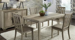 dining sets dining set UCSMBIQ