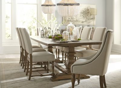 dining tables avondale dining table ENADYVV