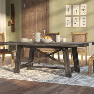 dining tables colborne extendable dining table QZHTONB