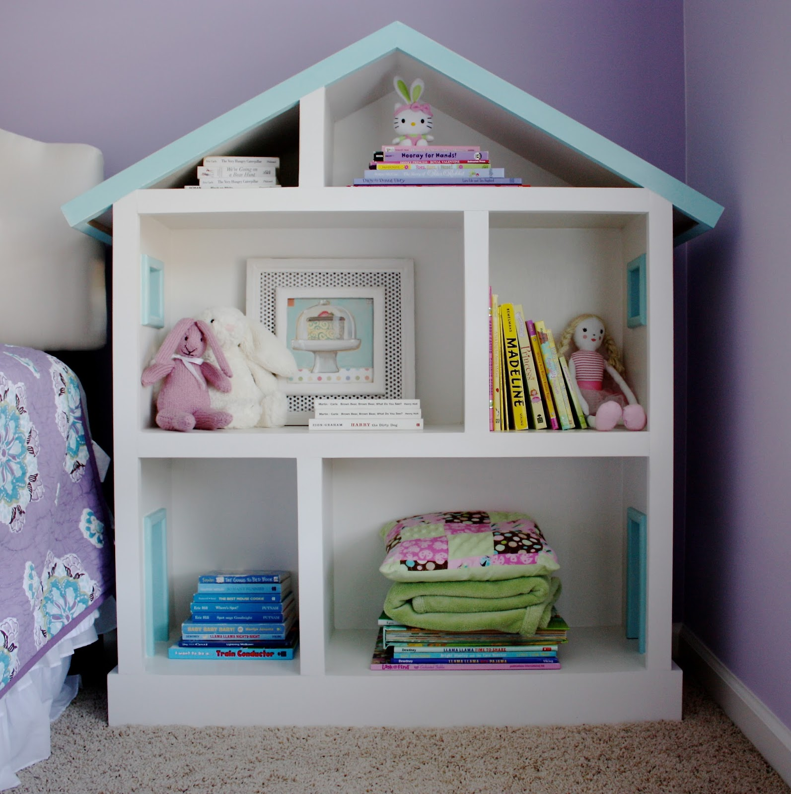 dollhouse bookcase ideas dollhouse bookcase dollhouse storage bookcase kaqxysi PORVOGK