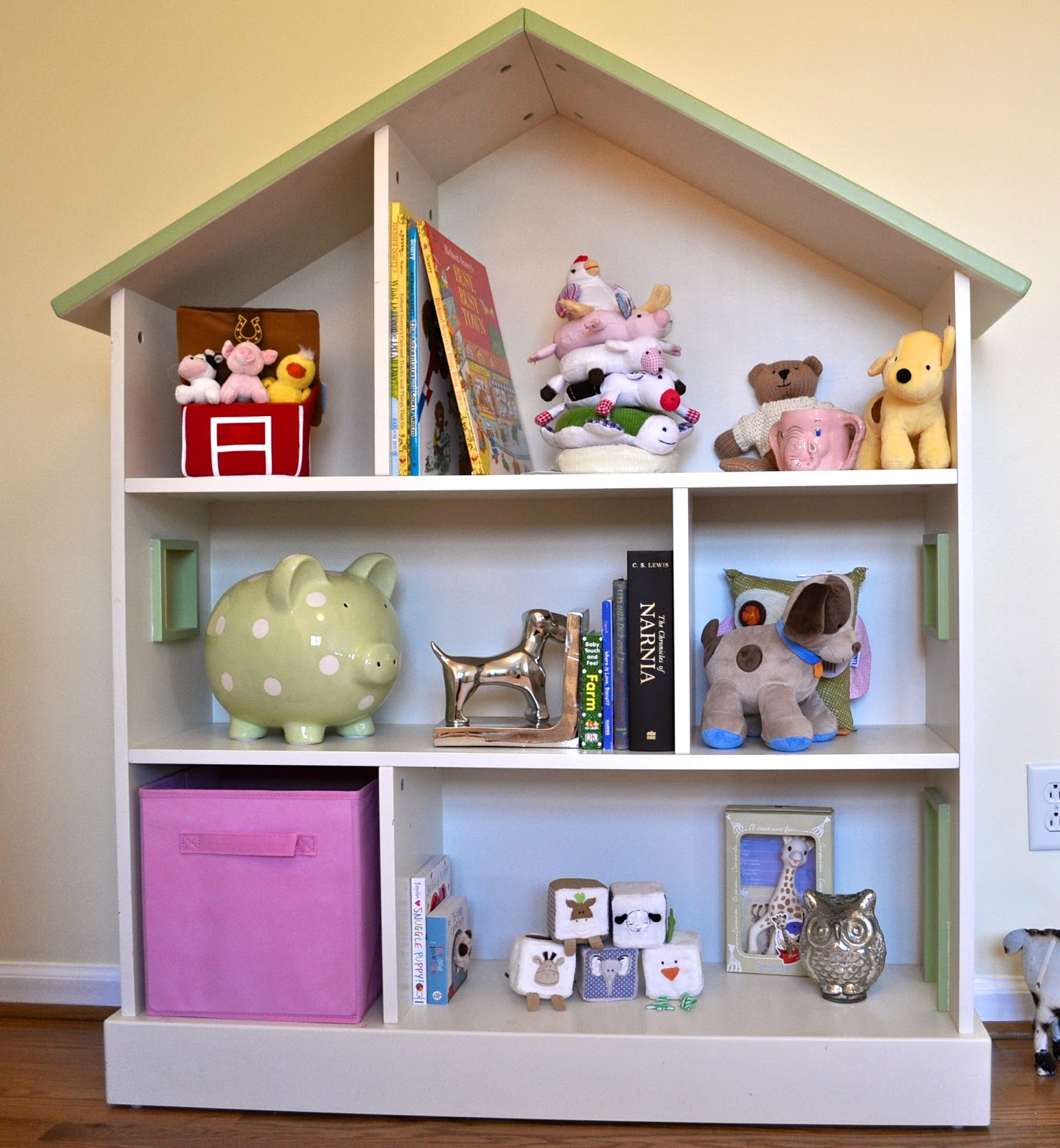 dollhouse bookcase ideas furniture captivating dollhouse bookcase for home ideas with two tier and UGNCCBT